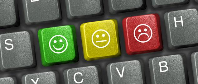 Disability Services Online Reviews – Strengthening consumer choice
